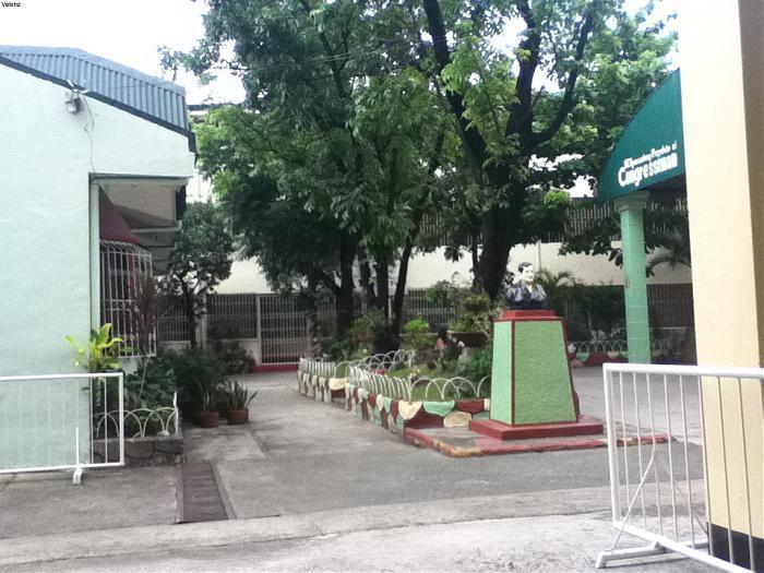 Malinta Elementary School History Malinta Elementary School