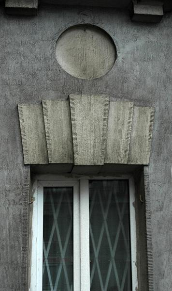 Детская поликлиника советского района орел официальный