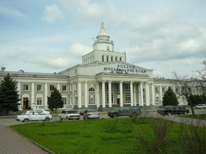 Центральная поликлиника уфимского района официальный сайт