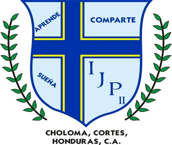 instituto superior juan pablo ii:
