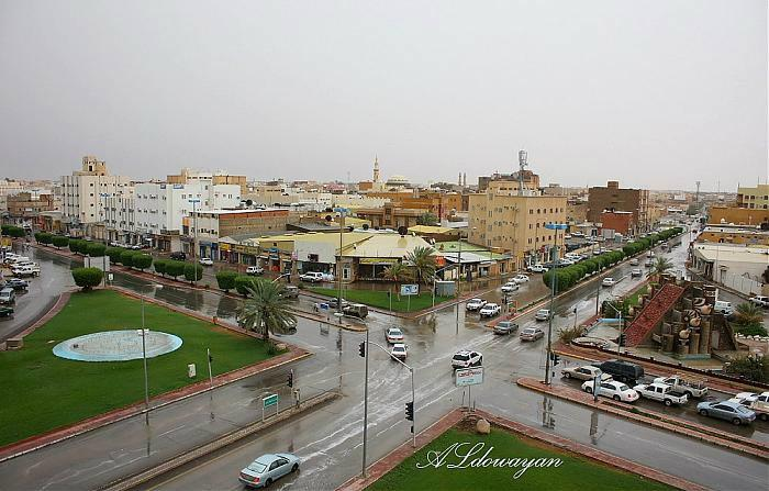 Ar Rass Saudi Arabia  city images : Ar Rass