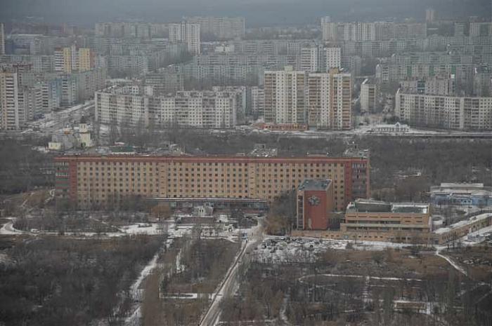 Космонавтов медицинский центр ростов-на-дону