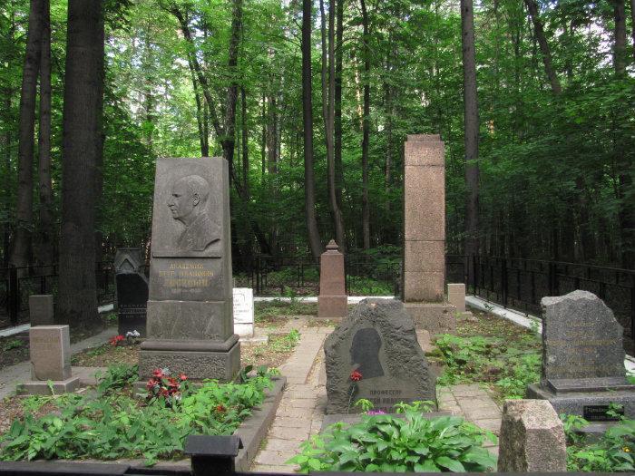 памятники на могилу фото и цены в смоленске