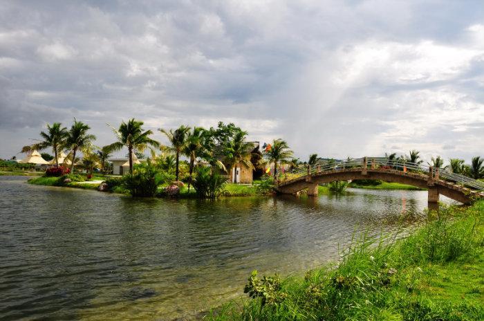 Calabanga Philippines  city images : hotel , restaurant , village , interesting place