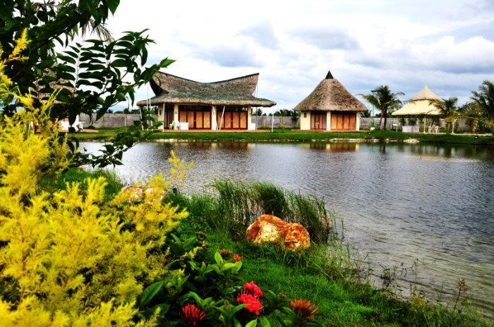 Calabanga Philippines  city photo : hotel , restaurant , village , interesting place