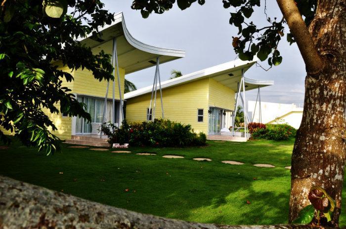 Calabanga Philippines  City pictures : hotel , restaurant , village , interesting place