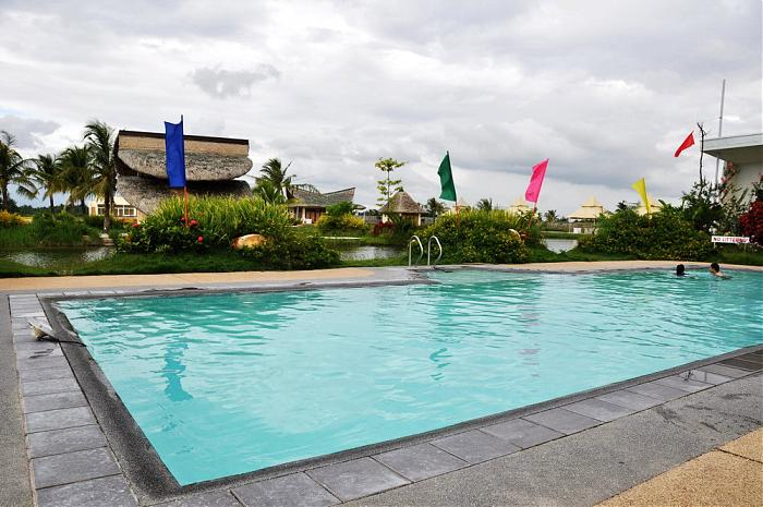 Calabanga Philippines  city pictures gallery : hotel , restaurant , village , interesting place
