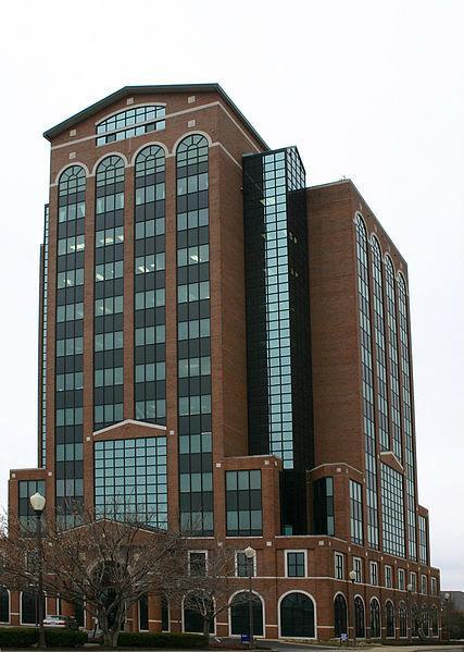 Nissan Of Union City >> Murfreesboro, Tennessee