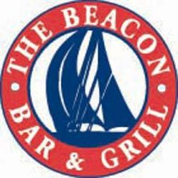The Beacon Bar Amp Grill