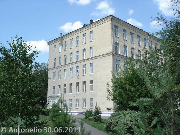 1 городская клиническая больница минск гинекология
