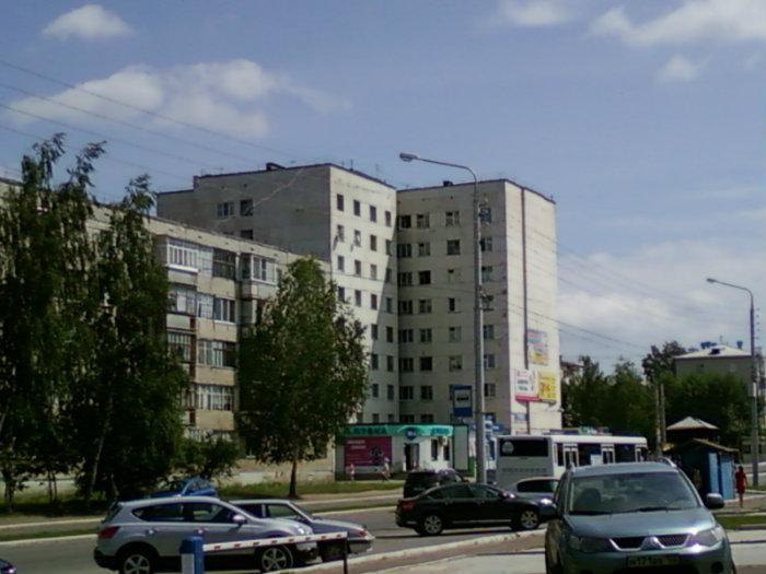 Киров поликлиника 2 расписание врачей