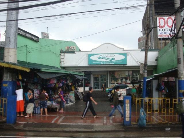 Cake Shop In Cainta Rizal