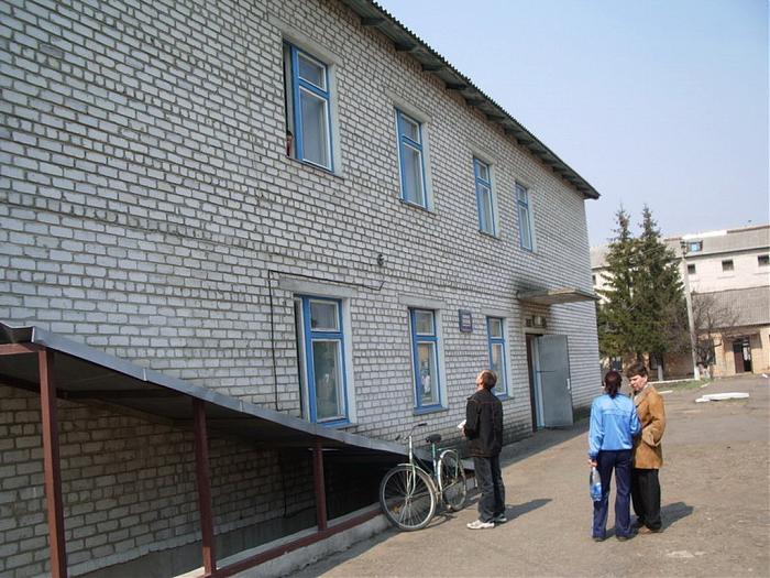 Поликлиника на монгоре записаться к врачу г сызрань
