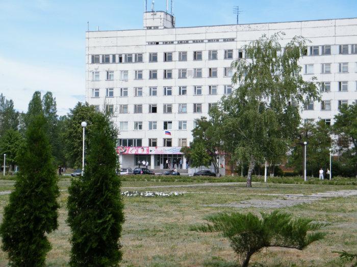 Запись к врачам в детскую поликлинику 2 иркутск