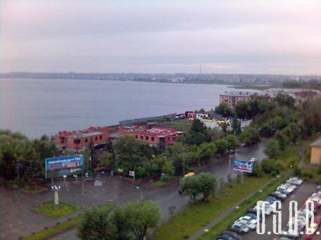 Стоматологическая поликлиника у метро беляево