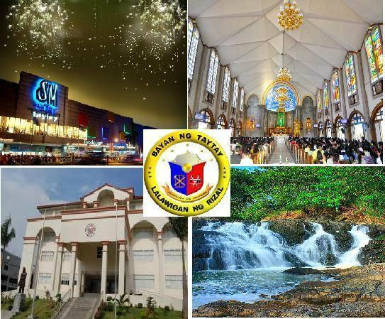 what is the postal code of pasig city