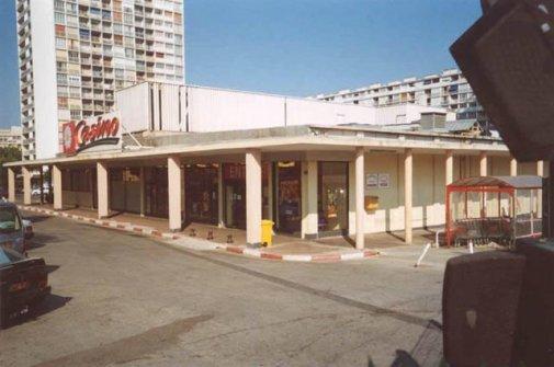 supermarches casino marseille