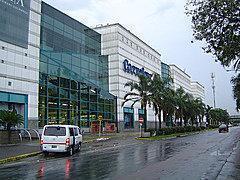 paseo alcorta shopping center buenos aires