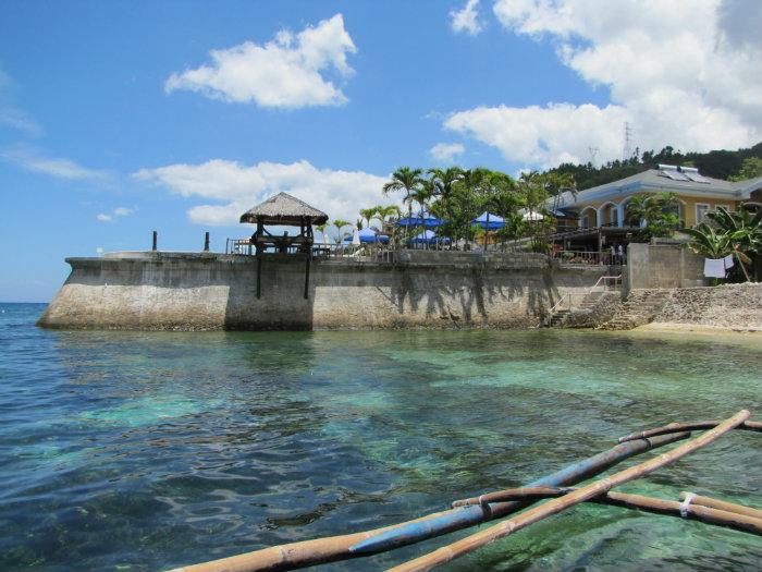 Alegria Philippines  city photos gallery : municipality , draw only border