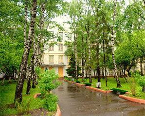 Официальный сайт онкологической больницы в саранске
