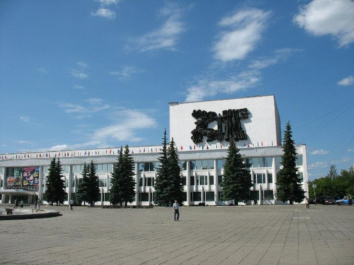 Брестская областная больница кривошин