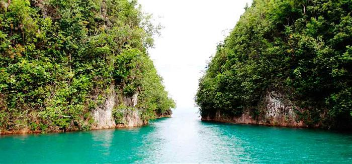 San Fernando (Cebu) Philippines  city pictures gallery : town , municipality