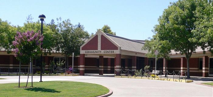 roseville ca parks and recreation adult basketball