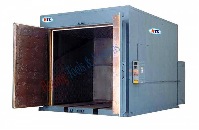 Heating Tools Amp Systems Manufacturer Furnace Oven