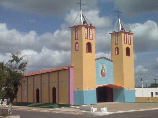 Resultado de imagem para Santa Quitéria  do Maranhão