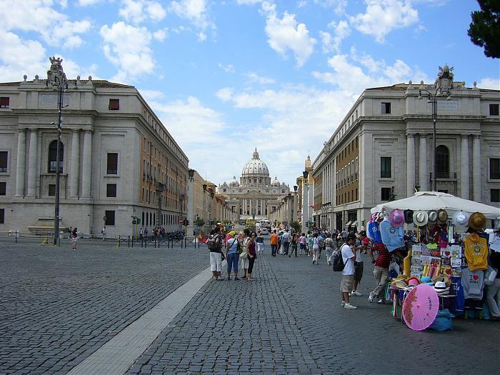 улица кончилиационе италия-ыя2