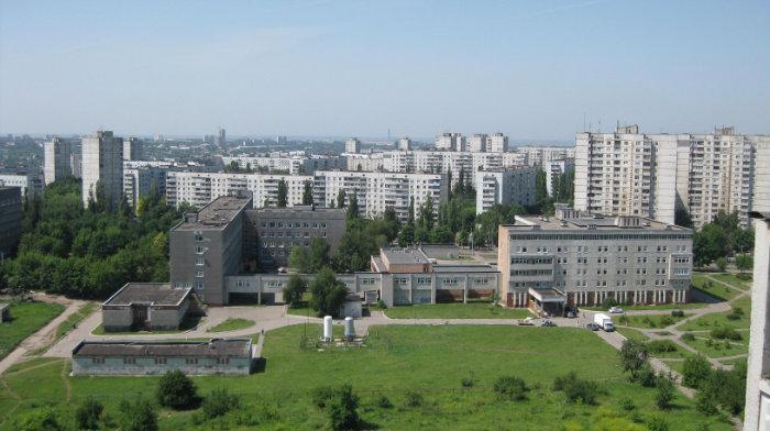 Поликлиника на пермской 45 регистратура платные услуги
