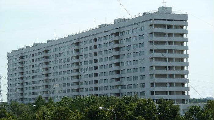 3-я городская больница саранск аптека