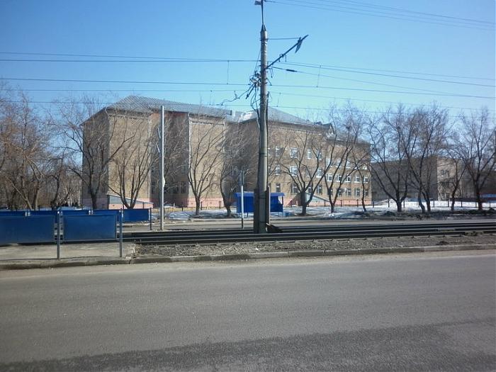 Городская стоматологическая поликлиника пушкинская ростов