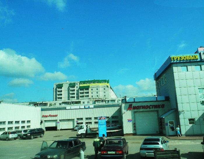 0). На машине из Рославль в Сыктывкар вы проедете 21:19 часов.  2. 1. Расстояние по маршруту Рославль и Сыктывкар...