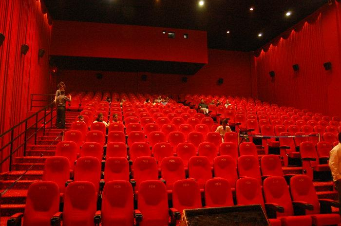 future of multiplex cinema hall in Movie theatre : multiplex cinema hall in perungudi chennai - thiyagaraja cinema hall tiruvanmiyur, udhayam multiplex theatre ashok nagar, meenakshi theatre avadi, albert multiplex egmore.