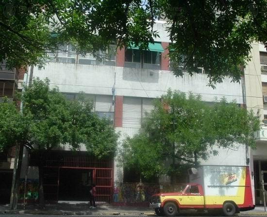 Escuela primaria n 9 cens n 52 jard n de infantes for Canciones de jardin de infantes argentina