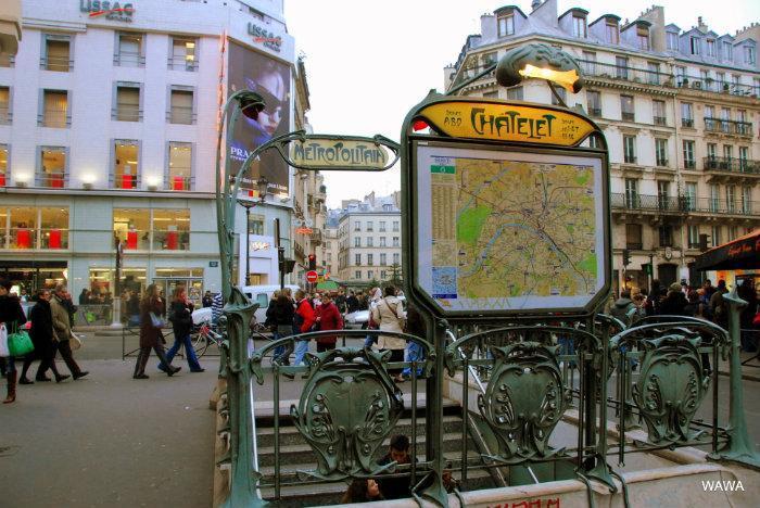 France Hotel Villejuif Paris