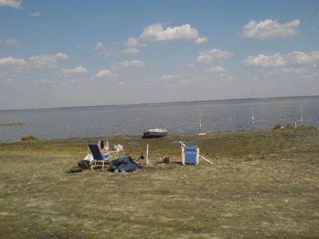 рыбалка в челябинской области озеро тишки