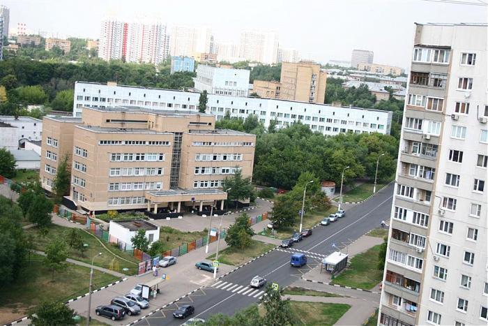 Саранске 4 детская больница запись