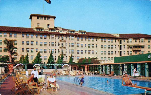 Tunica Mississippi Casinos and Hotels  Tunicasinoscom