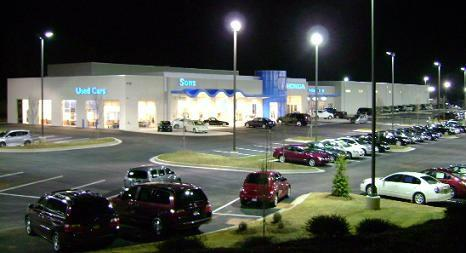 Maxie price chevrolet atlanta chevrolet dealership autos for Honda dealership atlanta ga