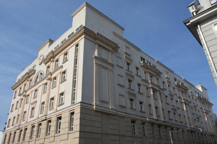 Администратор медицинский центр работа в тольятти