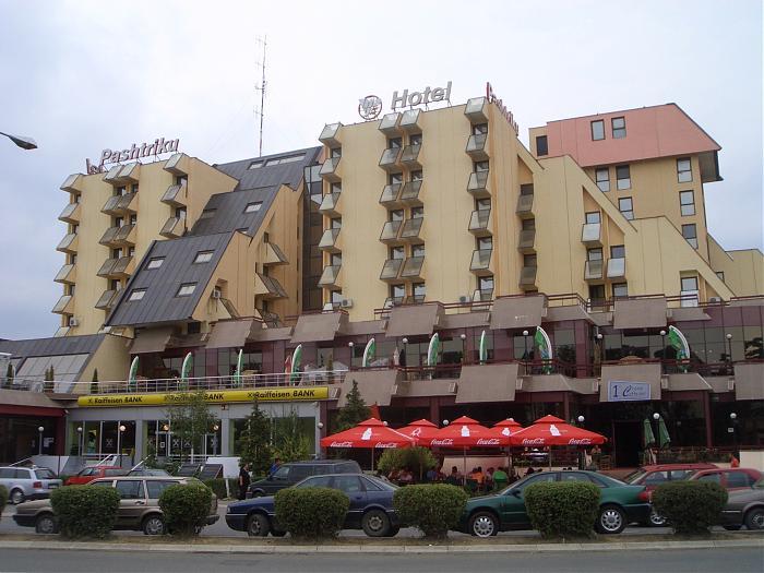 hotel pashtriku gjakov rh wikimapia org
