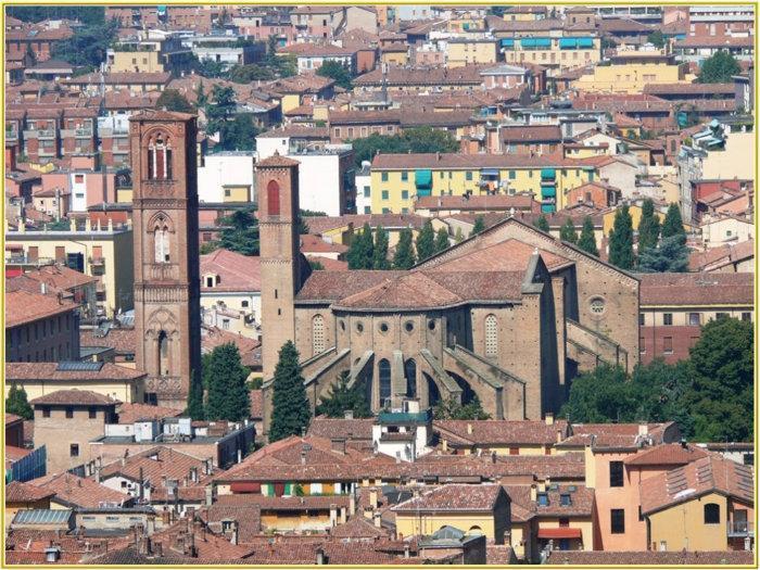 bologna centro storico immagini buon - photo#42