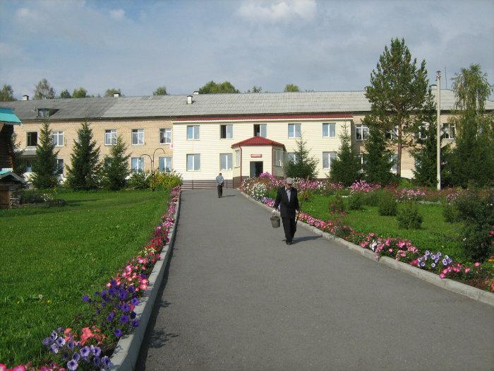 Ветеринарная клиника аргос новокузнецк авиаторов 118
