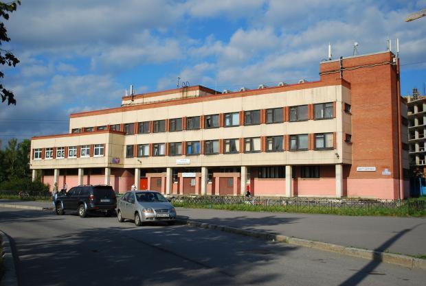 3 я городская больница часы