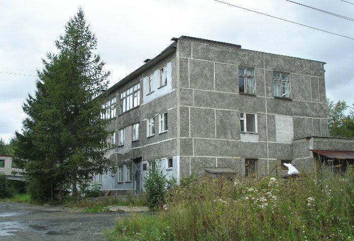 Адрес 16 больницы в казани