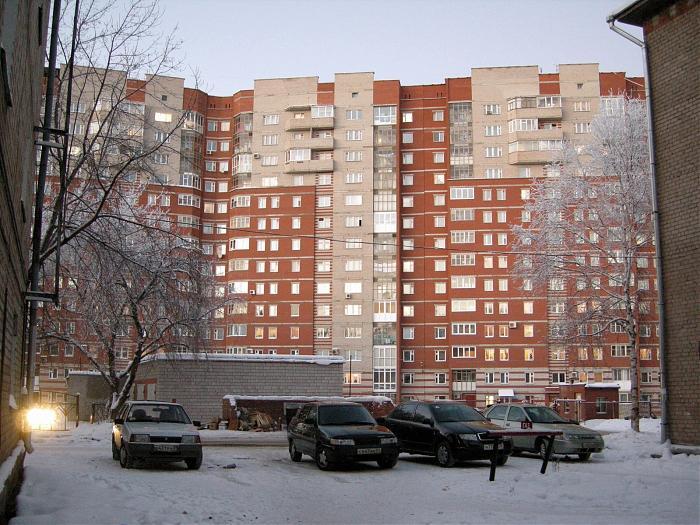 Официальный сайт больницы им боткина в москве