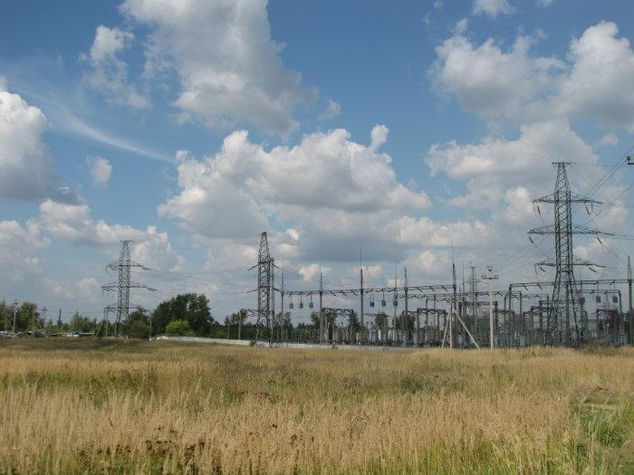 Схема электричек казанского направления