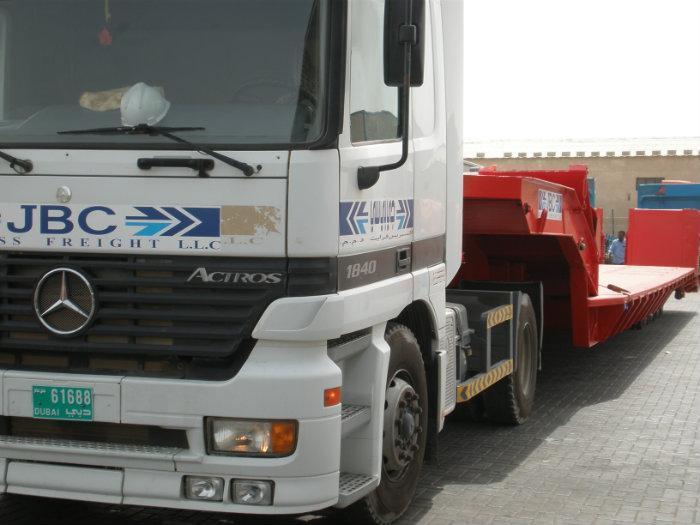 Forex express cargo dubai